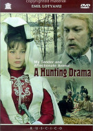 Hunting Drama, A Movie