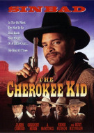 Cherokee Kid, The Movie