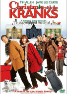 Christmas With The Kranks Movie
