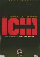 Ichi-1 Movie