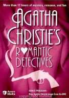 Agatha Christies Romantic Detectives Movie