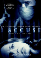 I Accuse Movie