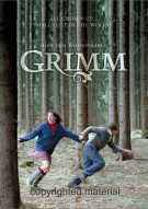 Grimm Movie