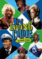 In Living Color: Season 4 Movie