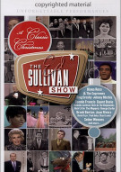 Ed Sullivan: Classic Christmas Movie