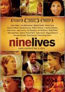 Nine Lives (2005) Movie