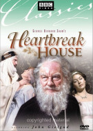 Heartbreak House Movie