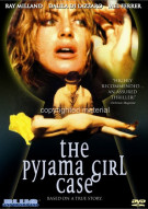 Pyjama Girl Case, The Movie