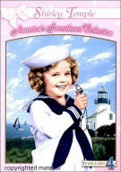 Shirley Temple: Americas Sweetheart Collection - Volume 4 Movie