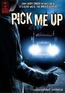 Masters Of Horror: Larry Cohen - Pick Me Up Movie