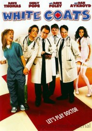White Coats Movie