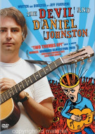Devil And Daniel Johnston, The Movie
