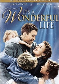 Its A Wonderful Life Movie