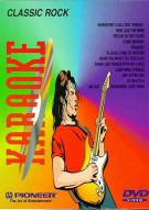 Karaoke: 501 Classic Rock V. 1 Movie