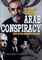 Arab Conspiracy Movie