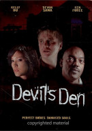 Devils Den Movie