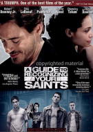 Guide To Recognizing Your Saints, A Movie