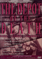 Depot Of The Death, The Movie