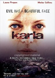 Karla Movie