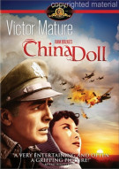 China Doll Movie