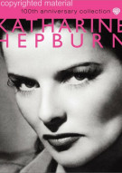 Katharine Hepburn: 100th Anniversary Collection Movie