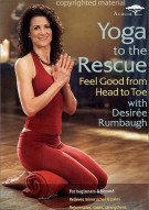 Yoga To The Rescue Movie