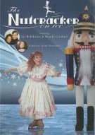 Nutcracker On Ice Movie