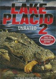 Lake Placid 2: Unrated Movie