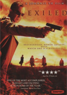 Exiled Movie