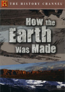 How The Earth Was Made Movie