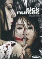 Sick Nurses Movie