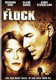 Flock, The Movie