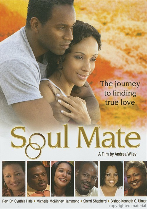 Soul Mate Movie