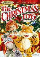 Christmas Toy, The Movie