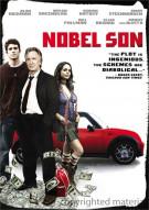 Nobel Son Movie