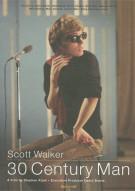 Scott Walker: 30 Century Man Movie