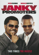 Janky Promoters Movie