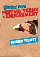 Family Guy: Partial Terms Of Endearment Movie
