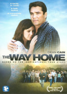 Way Home, The Movie