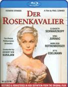 Der Rosenkavalier Blu-ray
