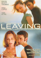 Leaving Movie