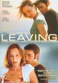 Leaving Movie