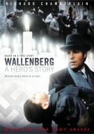 Wallenberg: A Heros Story Movie