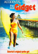 Accidental Icon: The Real Gidget Story Movie