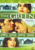 Green, The Movie
