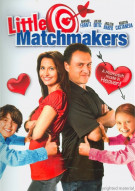 Little Matchmakers Movie