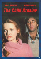 Child Stealer, The Movie