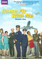 Come Fly With Me: Season One Movie