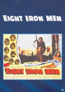 Eight Iron Men Movie
