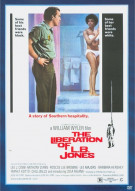 Liberation Of L.B. Jones, The Movie